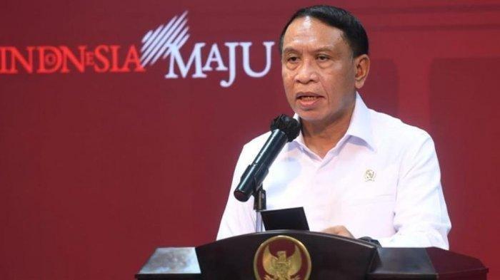 Pernyataan Terbaru Pemerintah Terkait Tim Indonesia Yang Dipaksa Mundur dari All England 2021