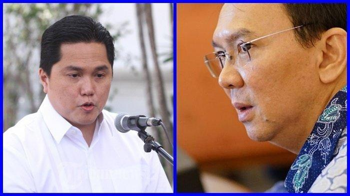 menteri-bumn-erick-thohir-menyampaikan-ahok-menjabat-sebagai-komisaris-utama-pertamina.jpg
