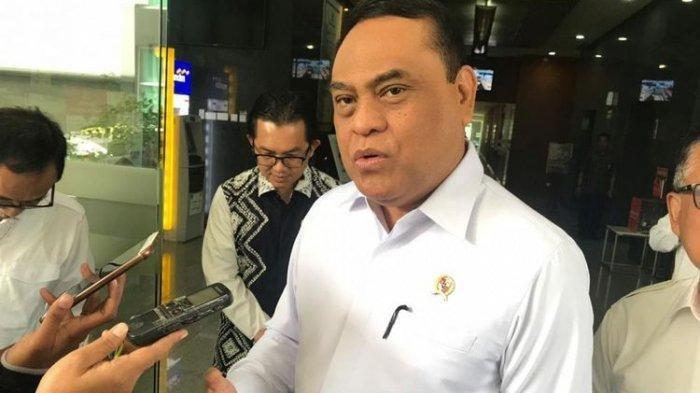 Menteri PAN-RB: ASN Dilarang Kritik dan Jatuhkan Martabat Pemerintah