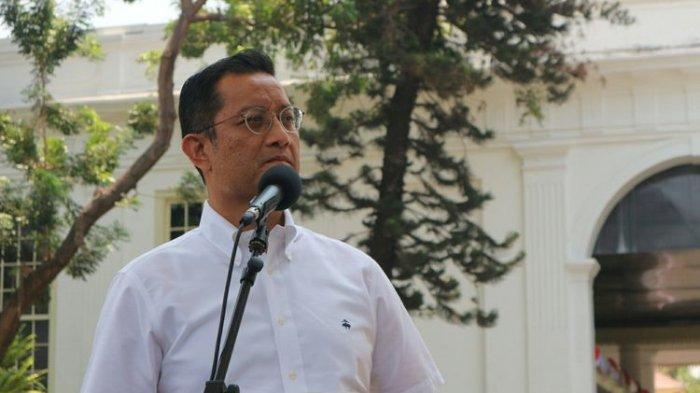 Guru Besar UI Sentil Juliari Batubara dan PDIP: 'Partainya Dibubarkan, Orangnya Dihukum Mati'