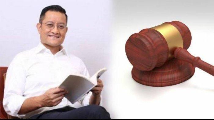 Terungkap Cara Pengusaha Bagi-bagi Uang Miliaran ke Pejabat Kemensos, Juliari Batubara Dapat Rp 32 M