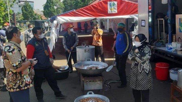 Ancaman Mensos Risma Jadi Polemik, DPR Papua Buka Suara: Shock Terapi Agar Tak Makan Gaji Buta