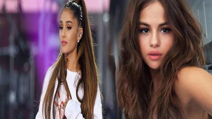 Wanita Cantik Cetak Sejarah Baru di Instagram, Punya 200 Juta Pengikut, Kalahkan Selena Gomez