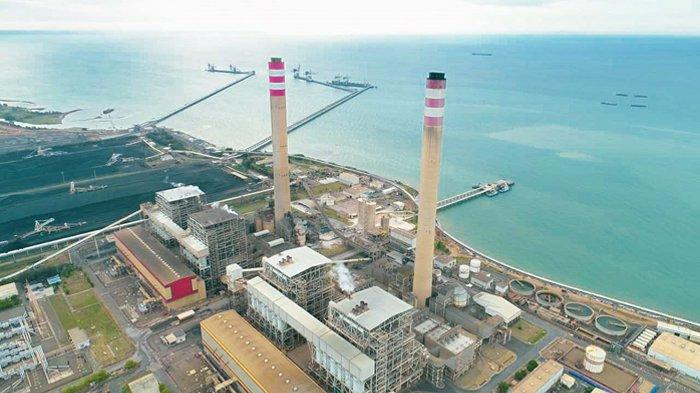 Meyongsong Net Zero Emission, PLN Dalami Peluang Pemanfaatan Karbon melalui CCUS