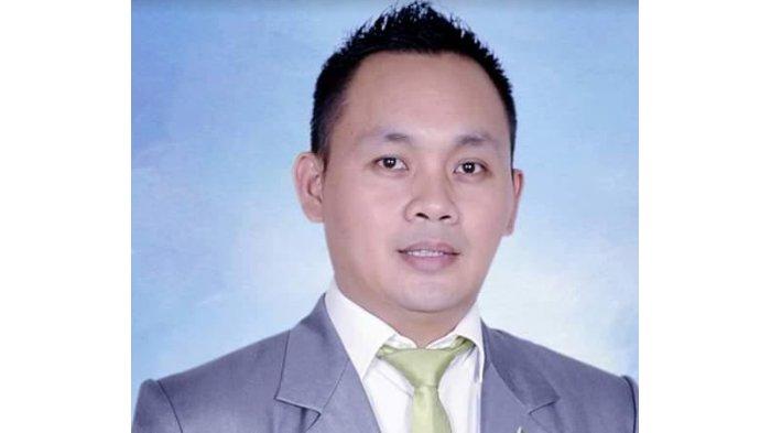 Ini Imbauan Ketua Komisi Pelayanan ASM GMIM Terkait Paskah Raya dan Hari Anak GMIM Hari ini