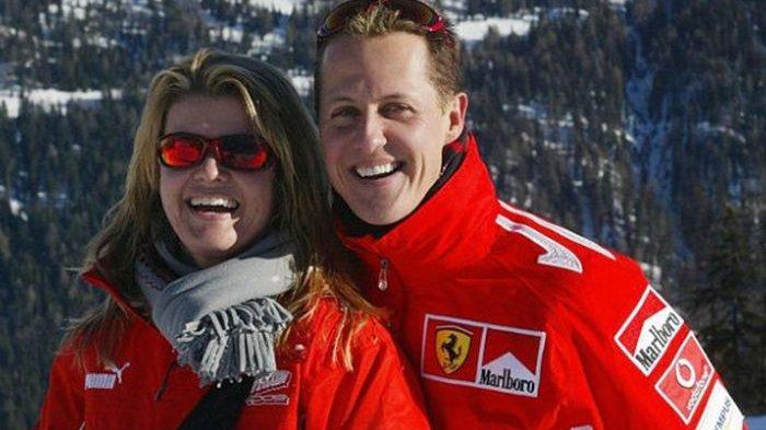 Legenda F1 Michael Schumacher Dirawat di Rumah Sakit, Ahli Bedah Bardiovaskular Ungkap Hal Ini