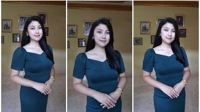 Cerita 'Pergumulan' Gadis Cantik Milianike Fresye Sumilat Mencari Pekerjaan
