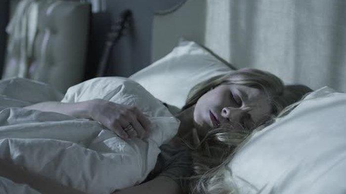 11 Mimpi Buruk Ini Sering Dialami, Benarkah Pertanda Buruk? Ini Tafsir Lengkapnya