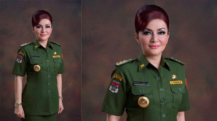 Tetty Paruntu: 3 Tahun OD-SK Sulut Alami Kemajuan Pesat