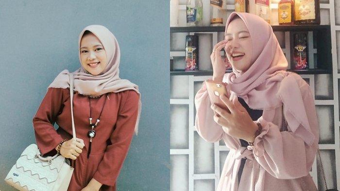 Ketua Kohati, Miranty Manangin, Beri Tips Khusus Ramadan di Tengah Pandemi Covid-19
