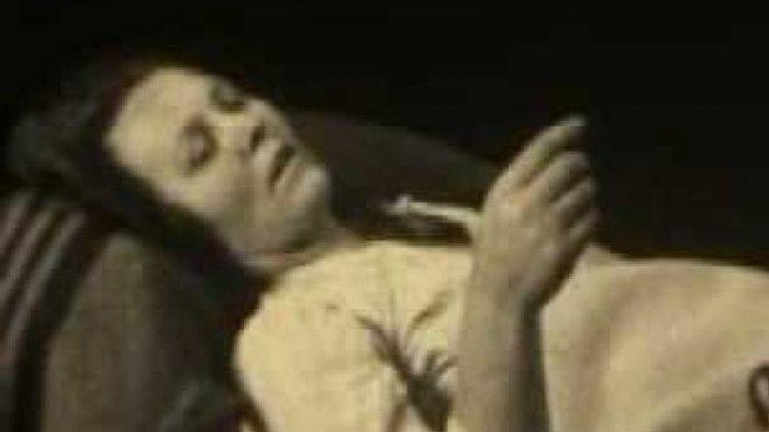 Misteri Pandemi 1916, Penyakit Tidur yang Bikin Banyak Orang Meninggal dalam Lelap, Gejalanya Aneh