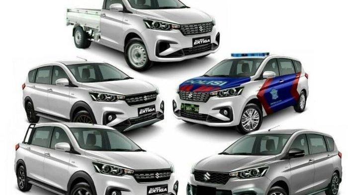 Modal Sedikit Tapi Masih Bisa Bikin Gaya Elegan? Ini Referensi Modifikasi Suzuki Ertiga Baru - modifikasi-suzuki-ertiga-all-new-bervariasi.jpg