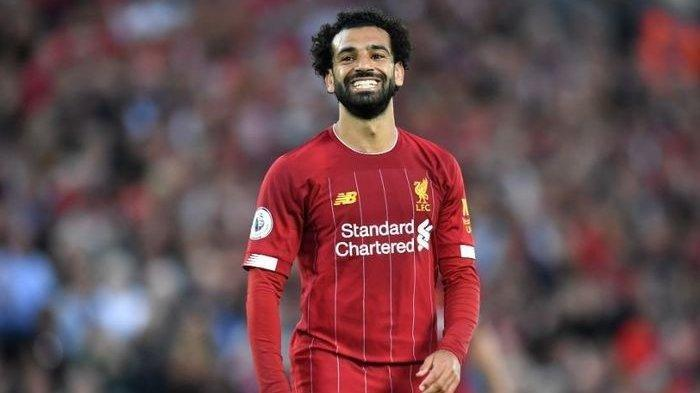 Link Live Streaming dan Prediksi Liga Champion Liverpool Vs Atalanta