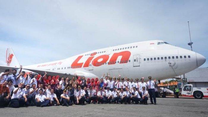 momen-10-tahun-lion-air-bersama-boeing-747-400.jpg