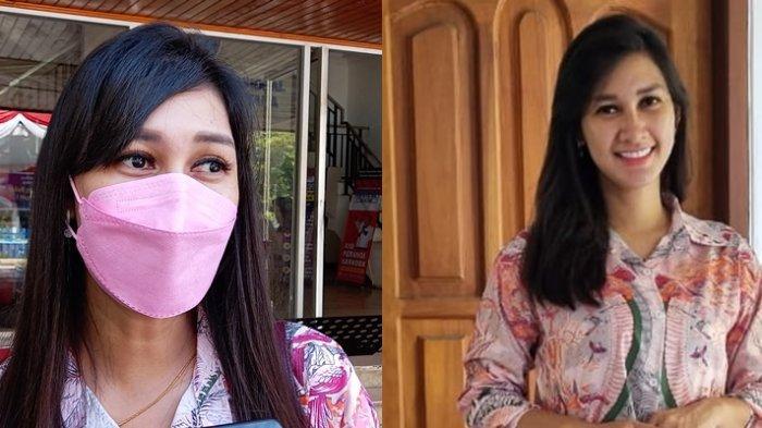 Monica Satriawan Sebut Relawan Narkoba Bantu BNN Sulut Beri Informasi