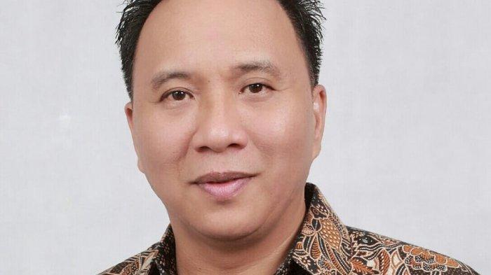 Berikan Warning Untuk Wali Kota, Mono Harapkan JFE Tidak Buat Gaduh Atas Kebijakkan Dimasa Transisi