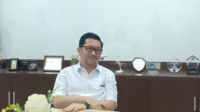 Agus Harimurti Yudhoyono Pecat Tujuh Kader, Mor Bastian : Setuju, Itu Aspirasi Kader Kami