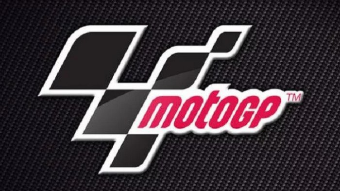 Live Streaming - Babak Kualifikasi MotoGP San Marino 2017