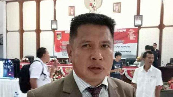 Jelang Penutupan Pendaftaran, Pelamar CPNS di Minahasa Membludak