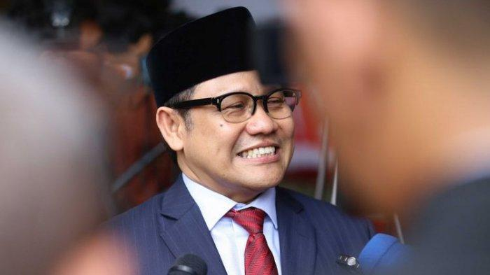 PKB Minahasa Selatan Dukung Muhaimin Iskandar