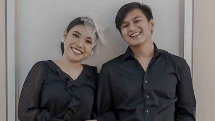 Mumuk Gomez Segera Menikah dengan Pengusaha, Prewedding Pakai Suntiang
