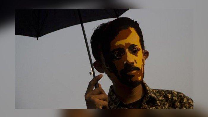 Hari Ini Tepat 15 Tahun Lalu Duka Bangsa Indonesia, Aktivis HAM Munir Said Thalib Meninggal Dunia