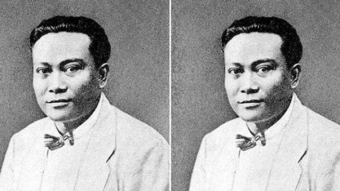 Musso atau Muso Manowar, adalah pemimpin pemberontakan Partai Komunis Indonesia (PKI) di Madiun.