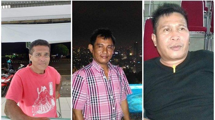 'Ribut' Pengangkatan Pala dan Ketua RT di Bitung, Ini Pandangan Pemerhati Pemerintahan