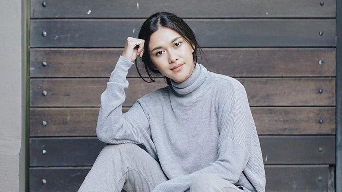 Selain Rachel Vennya, Keluarga Nana Mirdad Juga Dibully di Forum Online Dituduh Suka Selingkuh