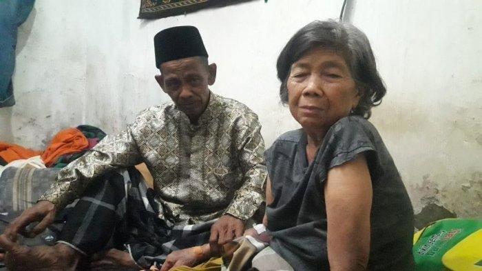 Masih Ingat Nenek Wiwin? Pemulung di Cimahi yang Sempat Viral, Dikabarkan Meninggal Dunia