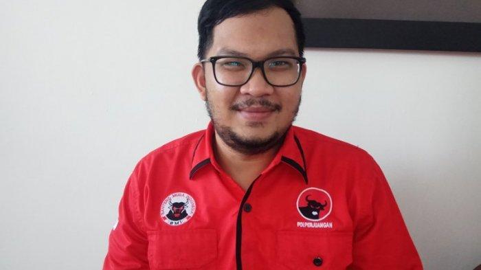 Ketua BAROL Sulut Ucapkan Selamat HUT ke 12 Tribun Manado