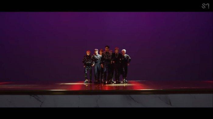Terjemahan Lirik Lagu dari NCT U, From Home: Semuanya Dimulai dari Rumah