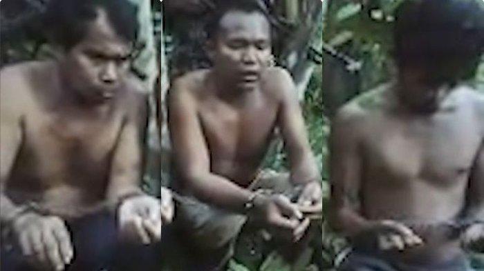 2 WNI yang Disandera Kelompok Abu Sayyaf Dibebaskan Militer Filipina, 2 Militan Abu Sayyaf Tewas