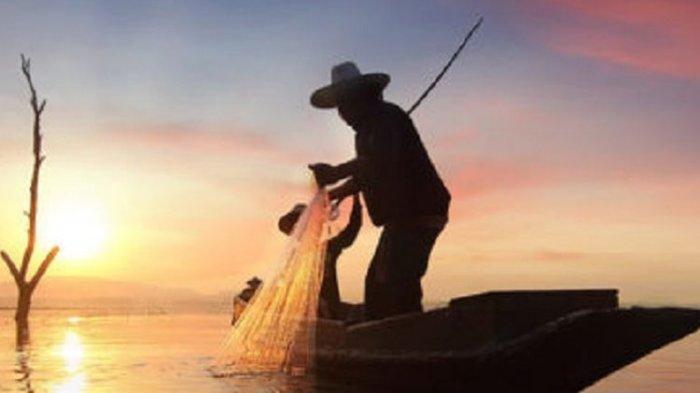 Pemkab Mitra Siapkan 10 Paket Pelengkapan Nelayan Senilai Rp 2 Miliar