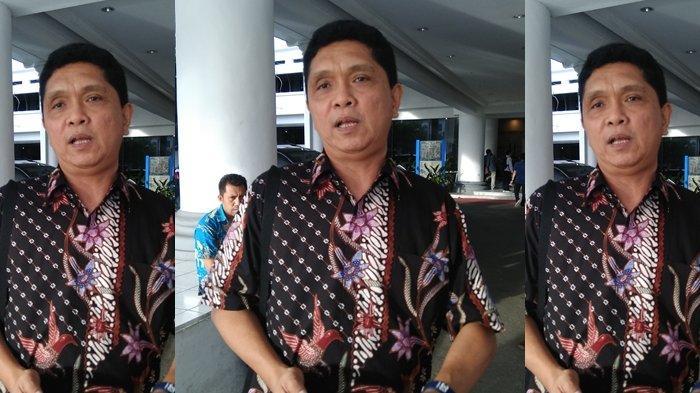 KPU Sulit Menjegal Eks Koruptor Maju Pilkada