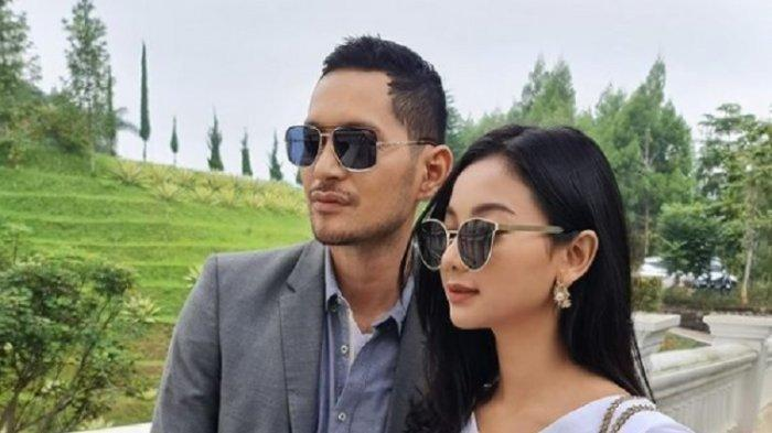 BOCORAN Ikatan Cinta Rabu 5 Mei 2021: Andin Pimpin Perusahaan Aldebaran, Elsa Ngaku Khianati Nino?