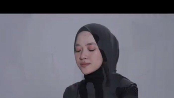 Chord Sapu Jagat Nissa Sabyan, Kuncinya Mudah Dimainkan: Robbana Atina Fiddunya Hasanah