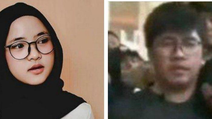 AWAL MULA Hubungan Nissa Sabyan dan Ayus Sabyan, di Depan Ustaz Zaki, Ayus Sebut Masih Free