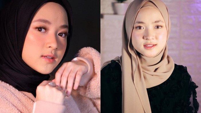 Nissa Sabyan Diminta Beri Klarifikasi oleh Sosok Ini, Tebe Sedih Lihat Komentar Netizen