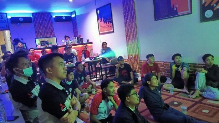 PSM vs PSS Sleman, Kawanua PSM: Yakob Sayuri dkk Mesti Waspadai Irfan Jaya dan Saddam Gaffar
