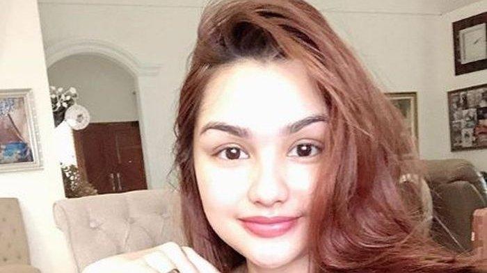Sosok Nurah Syahfirah, Istri Baru Teuku Rafli, Beda 18 Tahun, Lebih Cantik Dari Tamara Bleszynski