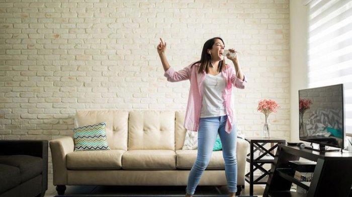 Arti Mimpi Menyanyi, Bisa Jadi Anda Harus Selesaikan Masalah, Ini Tafsiran Lengkapnya