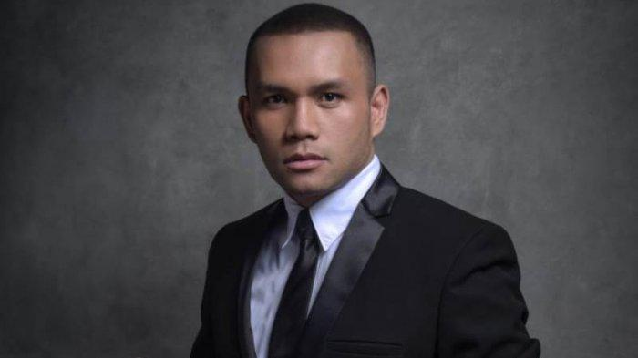 Nyong Sulut dan MC Kondang ini Beri Ucapan HUT ke-12 Tribun Manado, Ini Harapannya
