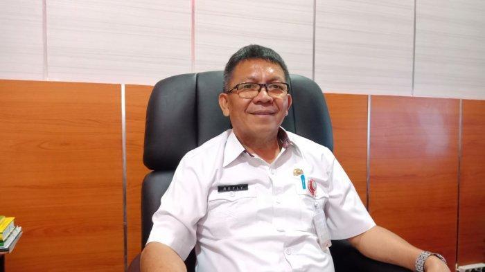 ODSK Dukung Program Jokowi Kembalikan Kejayaan Perdagangan Rempah, Ini Strateginya