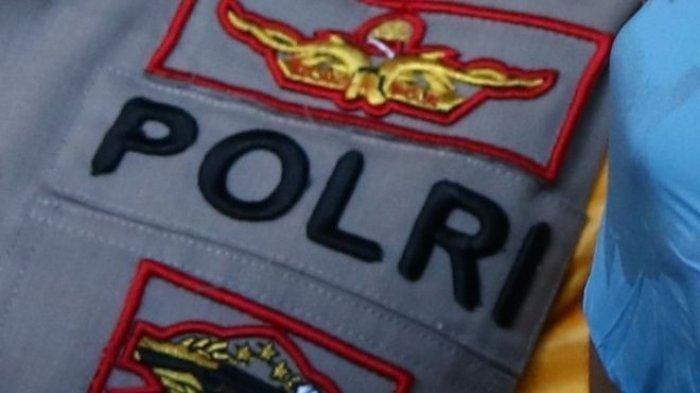 Oknum Polisi Jadi Komplotan Jaringan Narkoba, Diperbudak Napi, Kini Terungkap Fakta Tak Terduga