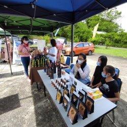 Gubernur Sulut: Saya Salut Atas Partisipasi BRI Manado