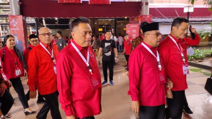 PDIP Menangkan Pilkada di Sulut