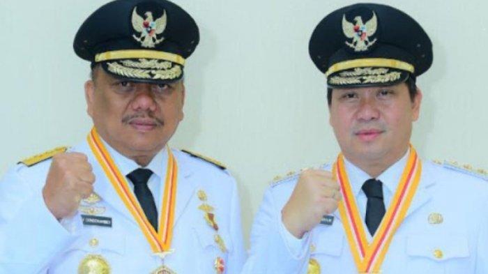 Vaksin Covid-19 Tersedia Desember, Yasti: Kedekatan OD-Presiden Mungkinkan Cepat Masuk Bolmong