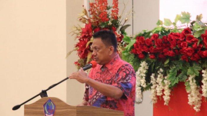 Sulawesi Utara Primadona Kunjungan Kerja, Usai Komisi IV DPR RI Lanjut Komisi X