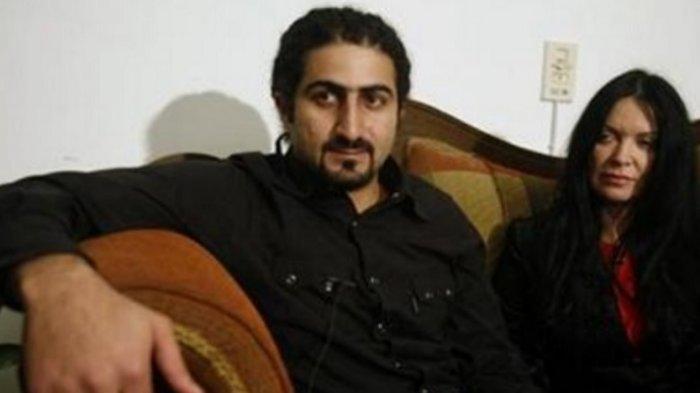 Omar bin Laden Akui Malu atas Perbuatan sang Ayah Osama, Tinggalkan Palestina, Begini Hidupnya Kini